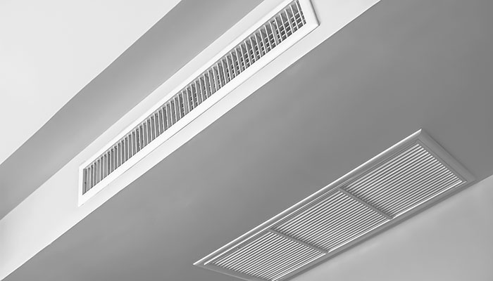 Ducted air conditioning img